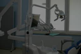 Vimamed Marki Stomatologia